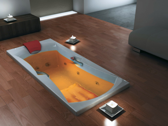 baignoire balneo kinedo cabine kinedo en vente sur. Black Bedroom Furniture Sets. Home Design Ideas