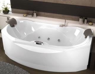 douche baignoires baln o kinedo ligne. Black Bedroom Furniture Sets. Home Design Ideas
