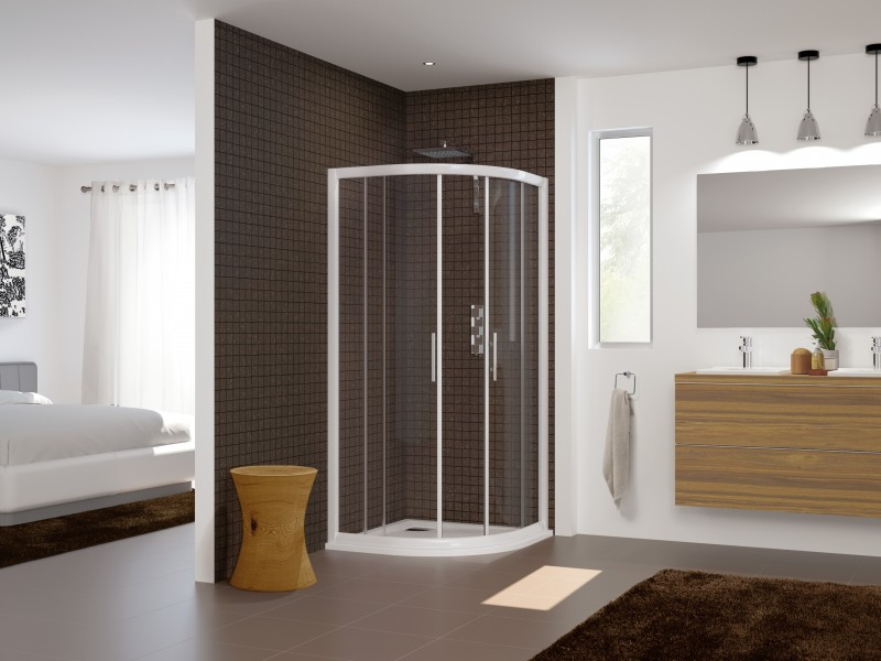 portes de douche sur sp cialiste douche et baignoire. Black Bedroom Furniture Sets. Home Design Ideas