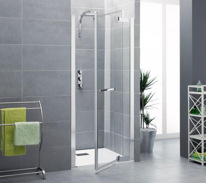 portes de douche sur sp cialiste douche et baignoire. Black Bedroom Furniture Sets. Home Design Ideas