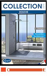 catalogue kinedo douchetherapy est distributeur kinedo. Black Bedroom Furniture Sets. Home Design Ideas
