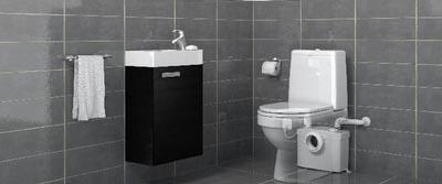 catalogue salles de bains toilettes wc 2017. Black Bedroom Furniture Sets. Home Design Ideas