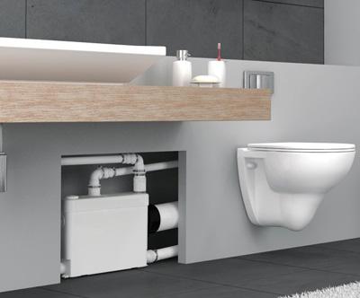 catalogue salles de bains toilettes wc 2018. Black Bedroom Furniture Sets. Home Design Ideas